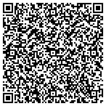 QR-код с контактной информацией организации СИБИРСКАЯ АВИАЦИОННАЯ ТОПЛИВНО-ЭНЕРГЕТИЧЕСКАЯ КОМПАНИЯ
