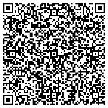 QR-код с контактной информацией организации ЦЕНТР ПО ПРОДАЖЕ И НАРЕЗКЕ СТЕКЛА