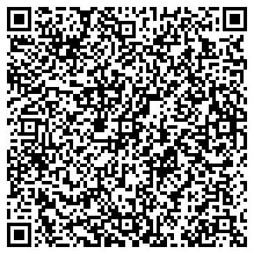 QR-код с контактной информацией организации ООО СИБИРСКАЯ ТОРГОВО-ПРОМЫШЛЕННАЯ КОМПАНИЯ