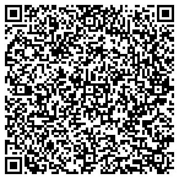 QR-код с контактной информацией организации ИП ОЛЬХОВСКИЙ В.И.