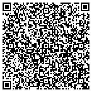 QR-код с контактной информацией организации ЧИТИНСКИЕ СЕМЕНА ЗАО