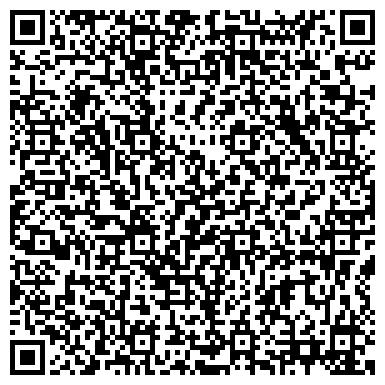 QR-код с контактной информацией организации ЦЕНТР ОФИСНОЙ МЕБЕЛИ