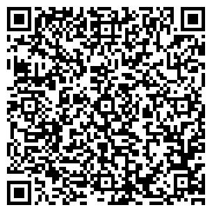 QR-код с контактной информацией организации РИМ-Н