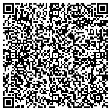QR-код с контактной информацией организации ОПТОВАЯ ПРОДАЖА МЕБЕЛИ