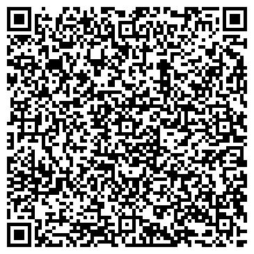 QR-код с контактной информацией организации БИБЛИОТЕКА N2 ИМ. ДЖ. ТУРУСБКОВА