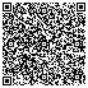 QR-код с контактной информацией организации ИП МИКАИЛОВ И.Н.
