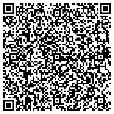 QR-код с контактной информацией организации ИП ГЕЛАСИМОВА Е.М.