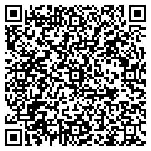 QR-код с контактной информацией организации АМУРСКИЙ
