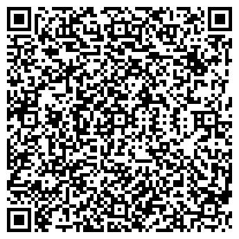 QR-код с контактной информацией организации ЖИГАЛЕНКО А.С. ЧП