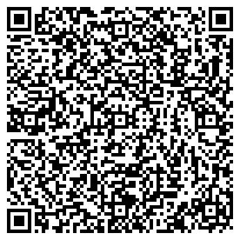 QR-код с контактной информацией организации ЧИТАСПЕЦСТРОЙ ПСК ООО