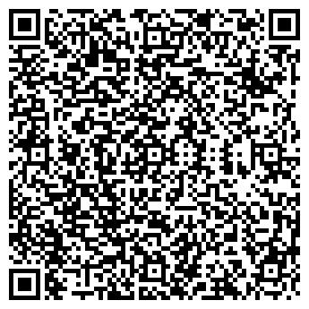 QR-код с контактной информацией организации ЧП ЖИГАЛЕНКО А.С.