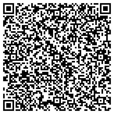QR-код с контактной информацией организации ЭЛЕКТРОННЫЕ КОМПОНЕНТЫ И ТЕХНОЛОГИИ