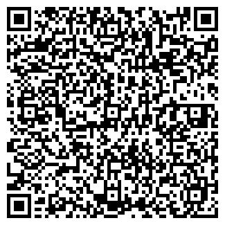 QR-код с контактной информацией организации ООО ТАЙЧЕЛ