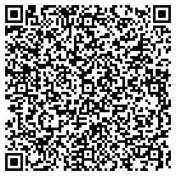 QR-код с контактной информацией организации ТАЙЧЕЛ ФИРМА ООО