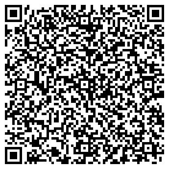 QR-код с контактной информацией организации ЮЖНАЯ АРТЕЛЬ ООО