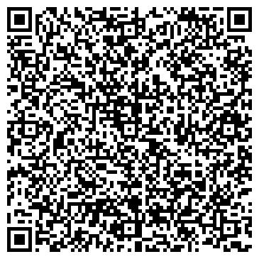 QR-код с контактной информацией организации МЕХАНИЗИРОВАННАЯ КОЛОННА № 40