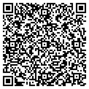 QR-код с контактной информацией организации СТАЛЬГРАД