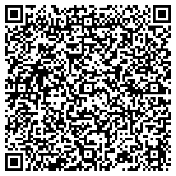 QR-код с контактной информацией организации БИБЛИОТЕКА N11