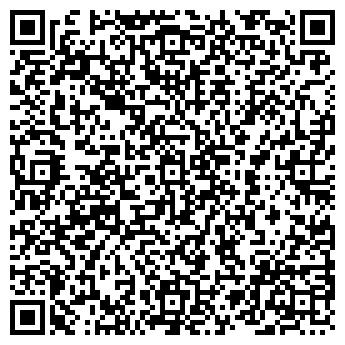 QR-код с контактной информацией организации СТРОИТЕЛЬНЫЕ КОНСТРУКЦИИ