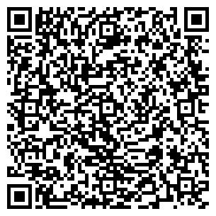 QR-код с контактной информацией организации СТРОЙКОМП