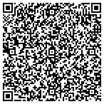 """QR-код с контактной информацией организации """"Читинская генерация"""""""