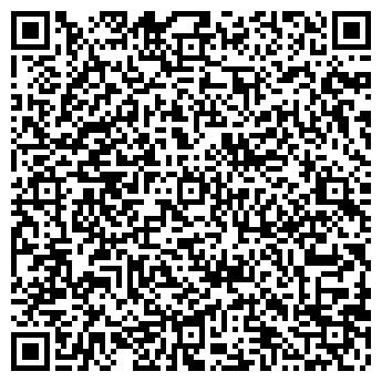 QR-код с контактной информацией организации ДАУРИЯ, АРТЕЛЬ СТАРАТЕЛЕЙ