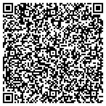 QR-код с контактной информацией организации НИИ ВЕТЕРИНАРИИ ВОСТОЧНОЙ СИБИРИ