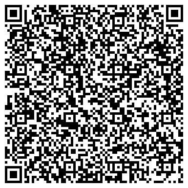 QR-код с контактной информацией организации ШКОЛА №33