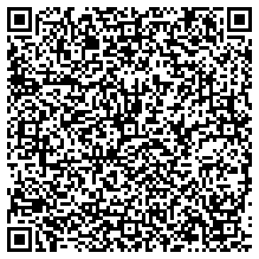 QR-код с контактной информацией организации БИБЛИОТЕКА N13 ИМ. ОРОЗБЕКОВА