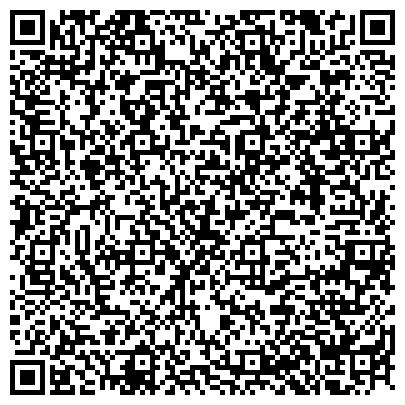 QR-код с контактной информацией организации ЧЕРНОВСКИЙ ЦЕНТР ОБРАЗОВАНИЯ №2 РЕСУРСНЫЙ ЦЕНТР ПО ПРЕДПРОФИЛЬНОЙ ПОДГОТОВКЕ