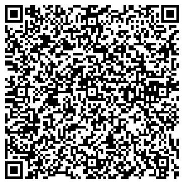 QR-код с контактной информацией организации ШКОЛА №13
