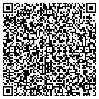 QR-код с контактной информацией организации ШКОЛА №15