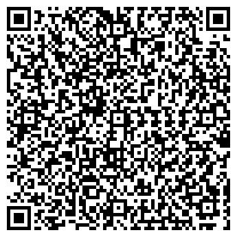QR-код с контактной информацией организации ШКОЛА №17