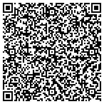 QR-код с контактной информацией организации ШКОЛА №18
