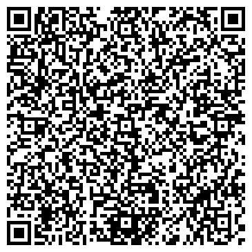QR-код с контактной информацией организации ШКОЛА №19