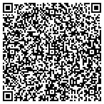 QR-код с контактной информацией организации ШКОЛА №29