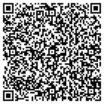 QR-код с контактной информацией организации ШКОЛА №31