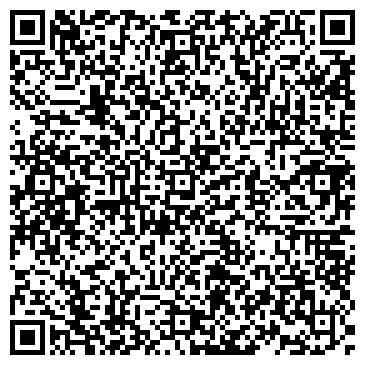 QR-код с контактной информацией организации ШКОЛА №32