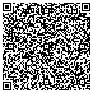 QR-код с контактной информацией организации ШКОЛА №40