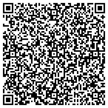 QR-код с контактной информацией организации ШКОЛА №42