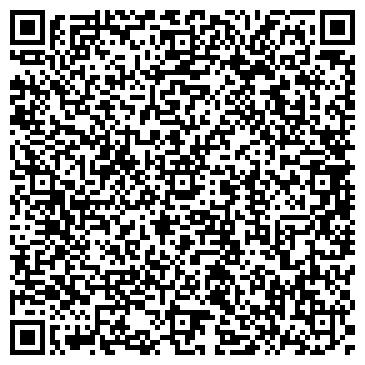 QR-код с контактной информацией организации ШКОЛА №45