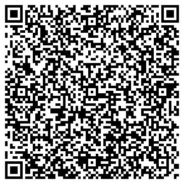 QR-код с контактной информацией организации ШКОЛА №46