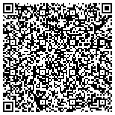 QR-код с контактной информацией организации МАНУАЛЬНОЙ ТЕРАПИИ НАУЧНО-МЕТОДИЧЕСКИЙ ЦЕНТР