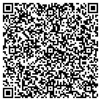 QR-код с контактной информацией организации ШКОЛА №47