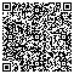 QR-код с контактной информацией организации ШКОЛА №1