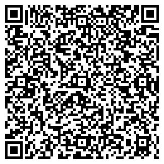 QR-код с контактной информацией организации ШКОЛА №10