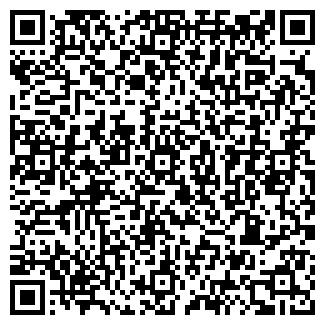 QR-код с контактной информацией организации ШКОЛА №22