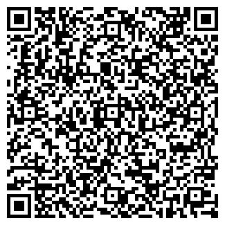 QR-код с контактной информацией организации ШКОЛА №37