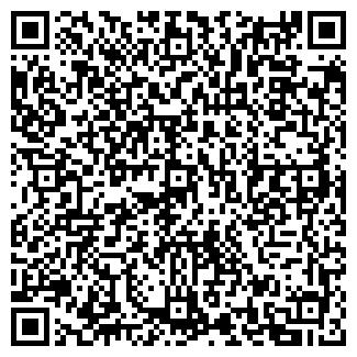 QR-код с контактной информацией организации ШКОЛА №27
