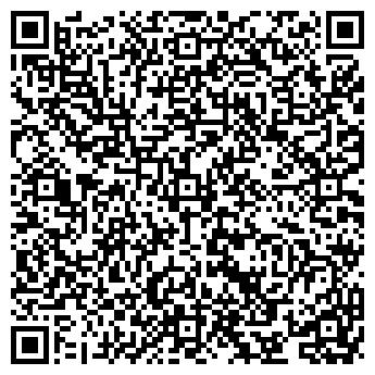 QR-код с контактной информацией организации ЖЕЛЕЗНОДОРОЖНЫЙ ЛИЦЕЙ
